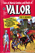 EC ARCHIVES VALOR HC