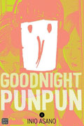 GOODNIGHT PUNPUN GN VOL 04 (MR)