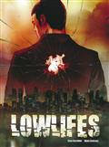 LOWLIFES TP (C: 0-1-2)