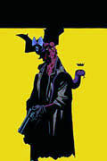 Hellboy: Weird Tales Volume 1 TPB