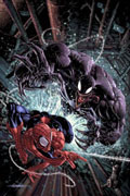 VENOM VOL 3 TWIST TP