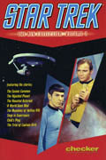 Star Trek: The Key Collection Volume 3