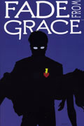 FADE FROM GRACE TP