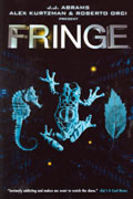 FRINGE-TP