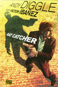 RAT CATCHER HC (MR)