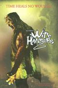 WIRE HANGERS TP VOL 01