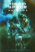 DEAD SPACE SALVAGE TP