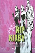 RIP KIRBY HC VOL 03