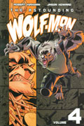 ASTOUNDING-WOLF-MAN-TP-VOL-04