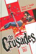 CRUSADES-HC-VOL-02-DEI-(MR)