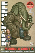 ELEPHANTMEN-TP-VOL-01-WOUNDED-ANIMALS-REVISED-ED