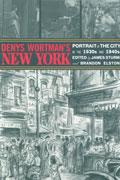 DENYS WORTMANS NEW YORK TP