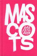 MASCOTS HC
