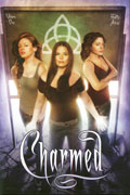 CHARMED TP VOL 01