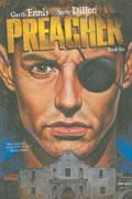 PREACHER HC BOOK 06 (MR)