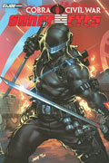 SNAKE-EYES-(ONGOING)-TP-VOL-01