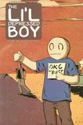 LIL DEPRESSED BOY TP VOL 02