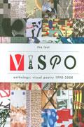 LAST VISPO ANTHOLOGY SC