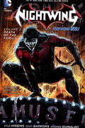 NIGHTWING-TP-VOL-03-DEATH-OF-THE-FAMILY-(N52)