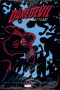 DAREDEVIL BY MARK WAID PREM HC VOL 06