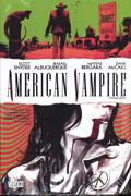 AMERICAN VAMPIRE HC VOL 07 (MR)