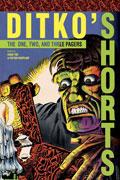 DITKOS SHORTS HC