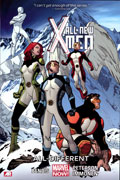 ALL-NEW-X-MEN-TP-VOL-04-ALL-DIFFERENT