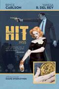 HIT TP VOL 01 1955