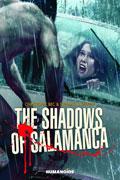 SHADOWS OF SALAMANCA HC (MR)