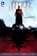 BATMAN-SUPERMAN-TP-VOL-03-SECOND-CHANCE