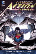 SUPERMAN-ACTION-COMICS-TP-VOL-06-SUPERDOOM