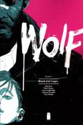 WOLF TP VOL 01 (MR)