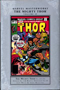 MMW MIGHTY THOR HC VOL 15