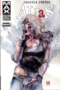 JESSICA JONES TP ALIAS VOL 03 (MR)