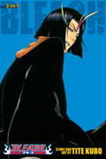 BLEACH 3IN1 ED TP VOL 13