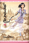 BRIDES STORY HC GN BOOK 07