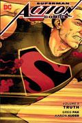 SUPERMAN-ACTION-COMICS-TP-VOL-08-TRUTH