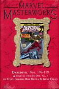 MMW DAREDEVIL HC VOL 11 DM VAR ED 242