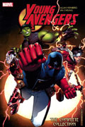 YOUNG-AVENGERS-BY-HEINBERG-AND-CHEUNG-COMPLETE-COLL-TP