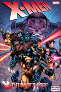 X-MEN-X-CUTIONERS-SONG-TP-NEW-PTG