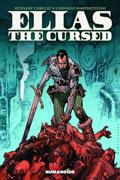 ELIAS THE CURSED TP (MR)
