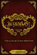 BIZENGHAST 3IN1 GN VOL 01 SPECIAL COLLECTOR ED