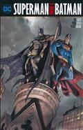 SUPERMAN BATMAN TP VOL 06