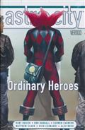 ASTRO-CITY-ORDINARY-HEROES-HC