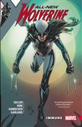 ALL-NEW-WOLVERINE-TP-VOL-04-IMMUNE
