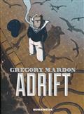 ADRIFT GN (MR)