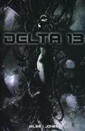 DELTA 13 TP (C: 0-1-2)