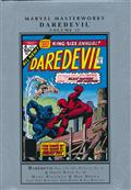 MMW DAREDEVIL HC VOL 13