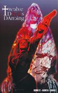 TWELVE DEVILS DANCING TP VOL 01 (MR)