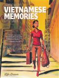 VIETNAMESE MEMORIES GN VOL 02 LITTLE SAIGON (MR) (C: 0-0-1)